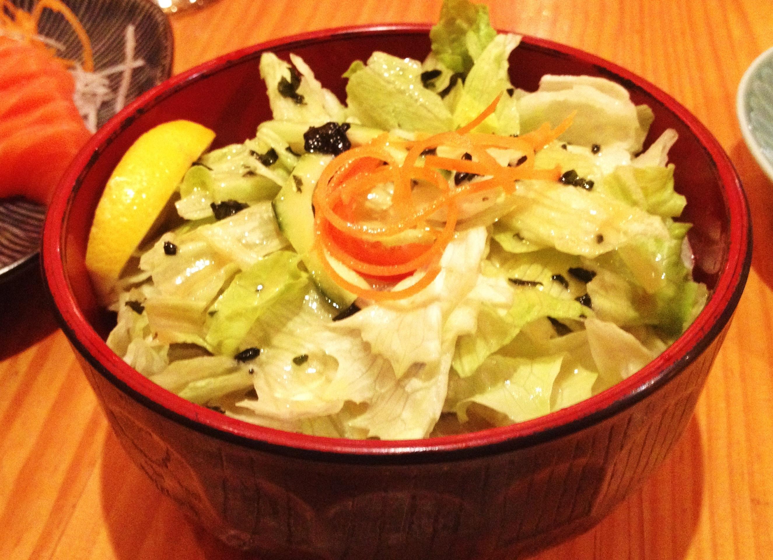 machiroku-ensalada.jpg