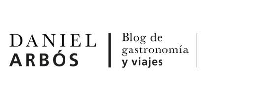 El blog de Daniel Arbós