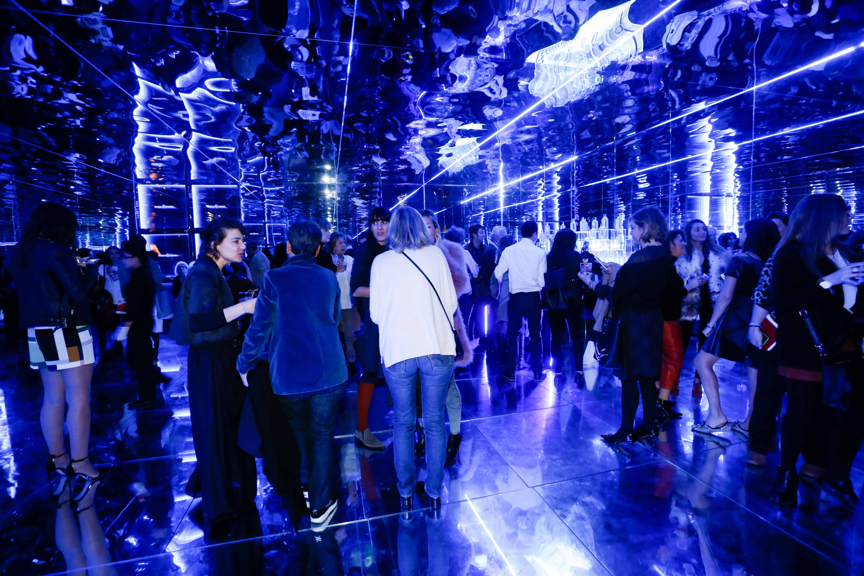 30 The Art Room